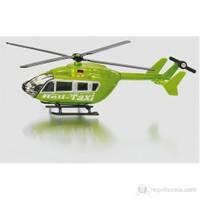 Siku Helikopter Taksi