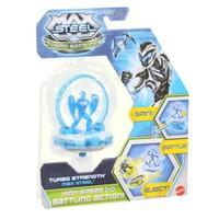 Max Steel Arena Kahramanlari Max Steel Turbo Güç