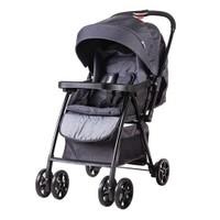 Prego 2095 Pıccalo Çift Yönlü Bebek Arabası