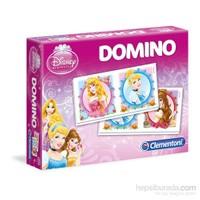 Domino Princess Hafıza Oyunları