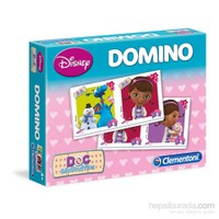 Domino Dottie Hafıza Oyunları