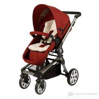 Prego 2060 Kuark Bebek Arabası