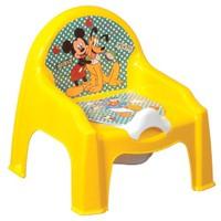 Mickey Mouse Lazımlık