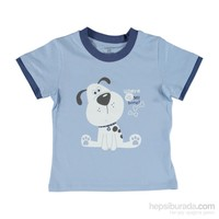 Selezza T-Shirt