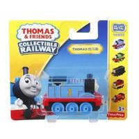 Thomas Ve Arkadaşları Küçük Tekli Tren Thomas