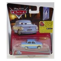 Cars Tekli Karakter Araçlar Vladimir Trunkou