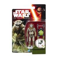 Star Wars Figür Hassk Thug
