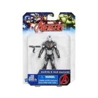 Avengersavengers All Star Figür War Machine