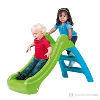 Feber Baby Slide Kaydırak