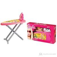 Barbie Ütü Seti