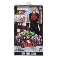 Titan Hero Özel Figür Hawkeye