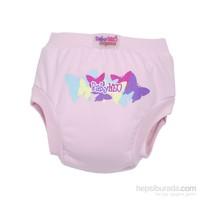 Babyneo Organik Pamuk Alıştırma Külodu Allstars 15-20Kg