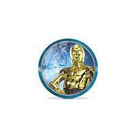 Mondo Mondo Star Wars PVC 14cm Top