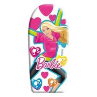 Mondo Mondo Barbie Sörf Tahtası