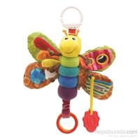 Lamaze Ateşböceği Freddie