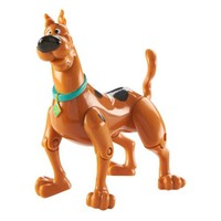 Scooby Doo Teklı Fıgur
