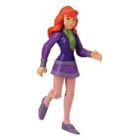Daphne Scooby Doo Teklı Fıgur