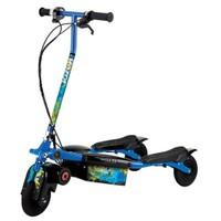 Razor Trikke E2 Elektrikli Çocuk Scooter