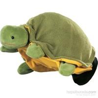 Beleduc El Kuklası - Kaplumbağa