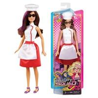 Barbie Gizli Ajanlar - Dkn02