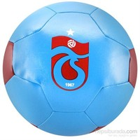 Trabzonspor Soft Top 15 Cm