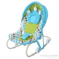Baby&Plus 222 Ana Kucağı
