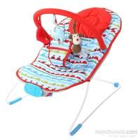 Baby&Plus 242 Ana Kucağı