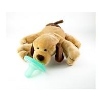 OiOi Emzikli Uyku Arkadaşı-Köpek