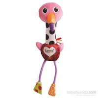 Lamaze Neşeli Flamingo
