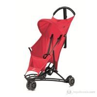 Quinny Yezz Bebek Arabası / Red Signal