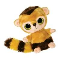 YooHoo Kapuçin Maymunu 13cm
