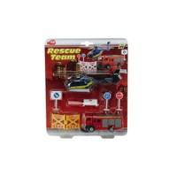 Dickie Rescue Team 12-20 Cm
