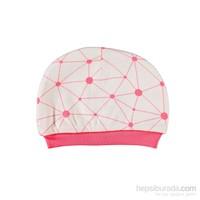 Hello Baby&Kids Elektromanyetik Radyasyon Önleyici Şapka