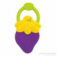 Prego Toys 0080 Çilek Çıngırak