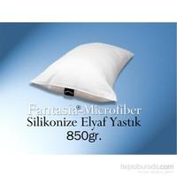 Fantasia Microfiber Silikonize Yastık