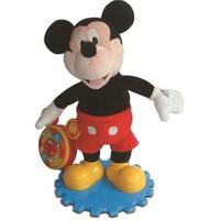Mickey Mouse'dan Şarkı ve Masallar
