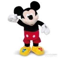 Mickey Mouse'dan Şarkı ve Masallar Yeni