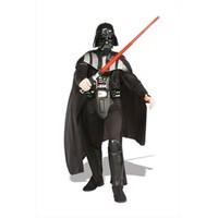 Neco Rub/5253 Darth Vader Kostüm Standart