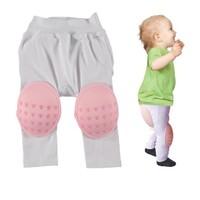 Sevi Bebe İlk Adım Pantolonu Pembe 12-15 Kg