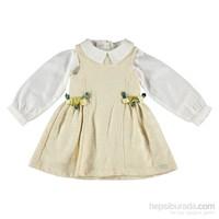 Monna Rosa Gömlek Ve Elbise Takım