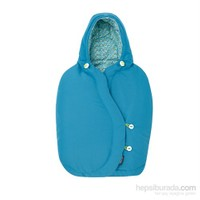 Maxi-Cosi Pebble Tulum / Mosaic Blue