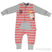 Baby&Kids Tulum - Kırmızı