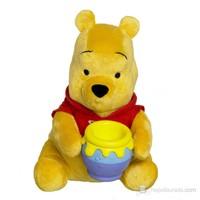 Tomy Balcı Winnie The Pooh