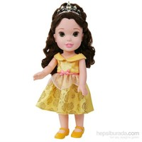 Disney Prenses Belle İlk Bebeğim 35 Cm
