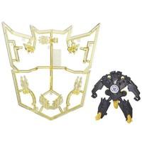 Transformers Mini-Con Figür Swelter