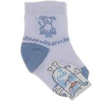 Olay Soket Çorap 0-1 Yaş