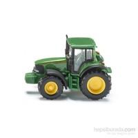 Siku John Deere Tractor