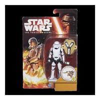 Star Wars Figür Flametrooper