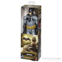 Batman 12 Figür