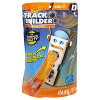 Hotwheels Hang İt Track Builder Set Aksesurları